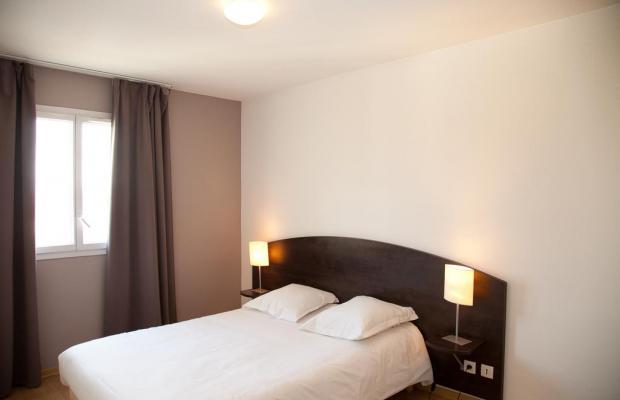 фото Teneo Apparthotel Bordeaux Saint-Jean (ex. Teneo Suites) изображение №18