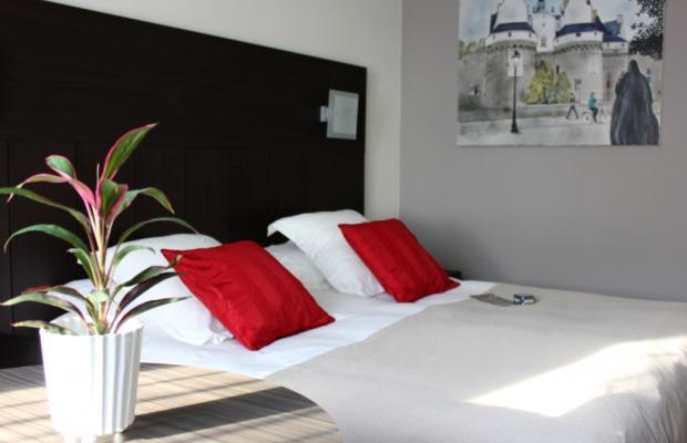 фото Quintessia Resort  изображение №18