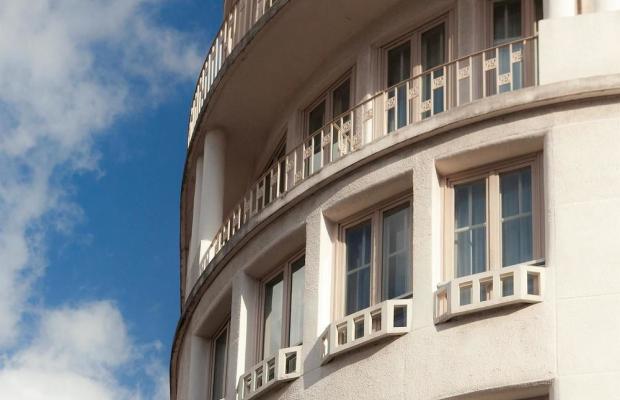 фотографии Ibis Dijon Central изображение №28