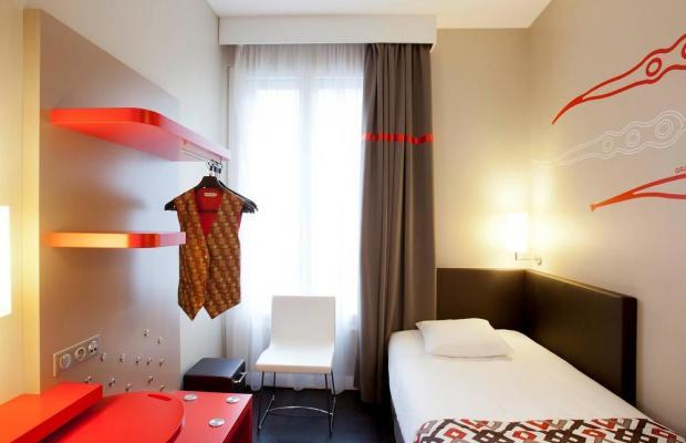 фотографии Ibis Dijon Central изображение №24