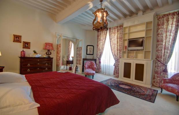 фото отеля Najeti Hotel De La Poste изображение №9