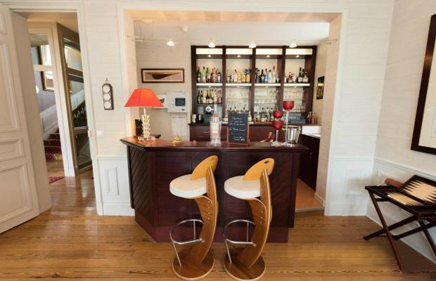 фотографии отеля La Villefromoy изображение №35