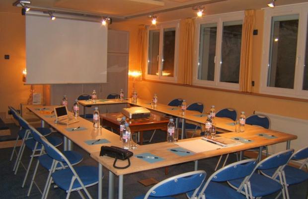 фото Hotel de Clisson изображение №2