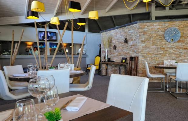 фото Hotel Marina Corsica изображение №18