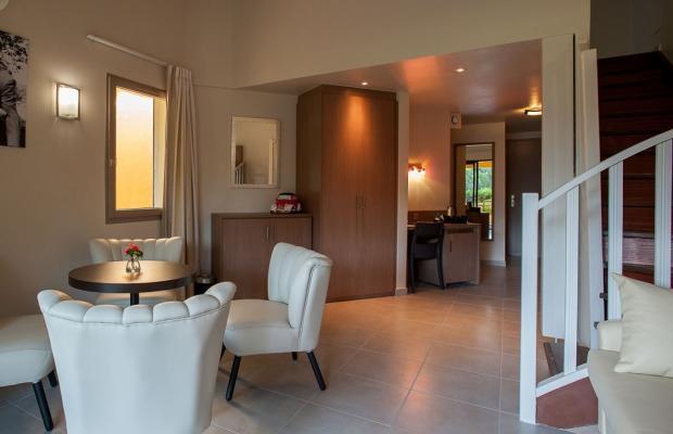 фото Hotel Marina Corsica изображение №2