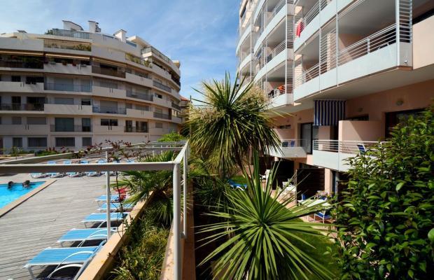 фотографии Residence Les Felibriges изображение №12