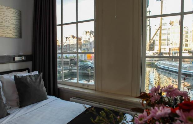 фотографии Hotel CC изображение №48