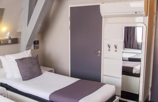фото отеля Hotel CC изображение №45