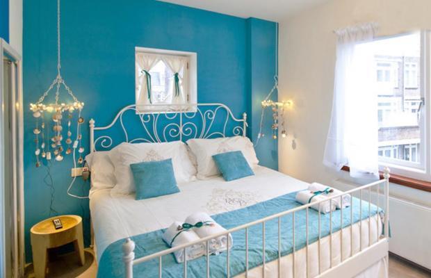 фотографии Heemskerk Suites (ex. Heemskerk) изображение №40