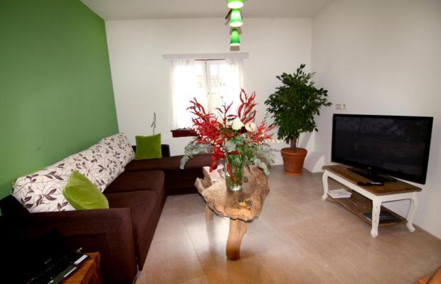 фото отеля Heemskerk Suites (ex. Heemskerk) изображение №29