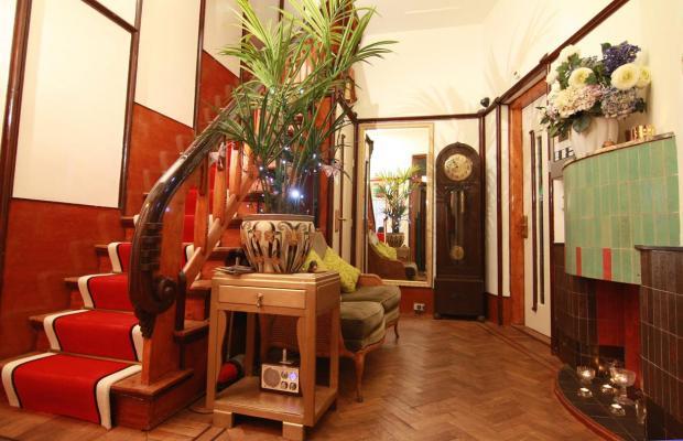 фотографии Heemskerk Suites (ex. Heemskerk) изображение №20