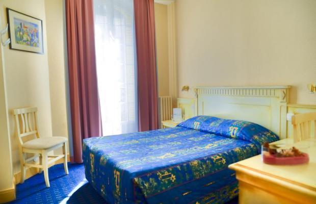 фото отеля Lyon Bastille изображение №17