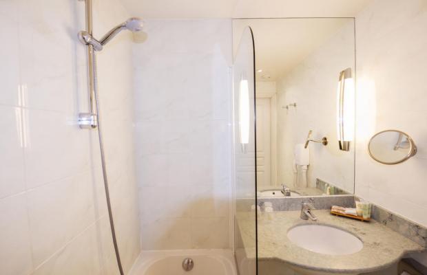 фото отеля Best Western Alba изображение №21