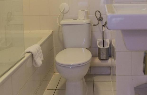 фото France Hotel (ex. Floris France Hotel) изображение №18