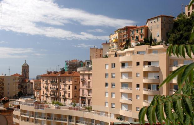 фото отеля Odalys Residence Les Jardins d'Elisa изображение №1