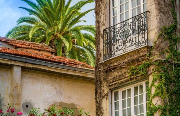 фотографии отеля Nice Excelsior изображение №51
