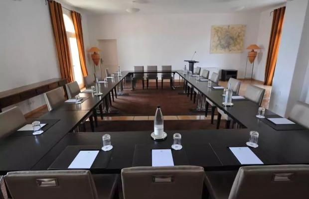 фото отеля La Villa (ex. La Villa Relais E Chateaux) изображение №61