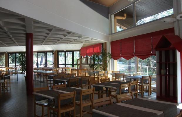фото отеля Vacances Bleues Residence Domaine de l'Agreou изображение №21