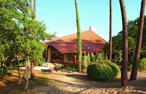 фото Vacances Bleues Residence Domaine de l'Agreou изображение №6
