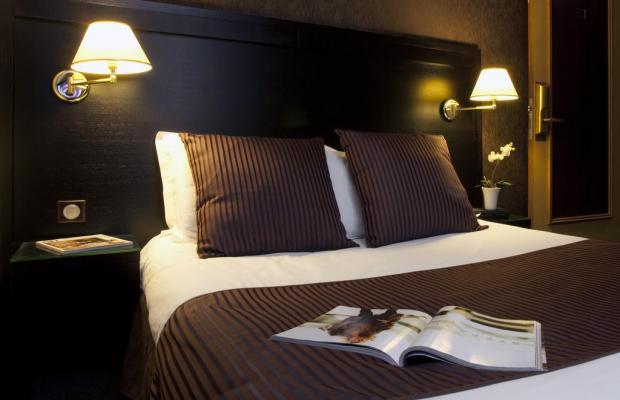фотографии Best Western Plus Hotel de Madrid изображение №12