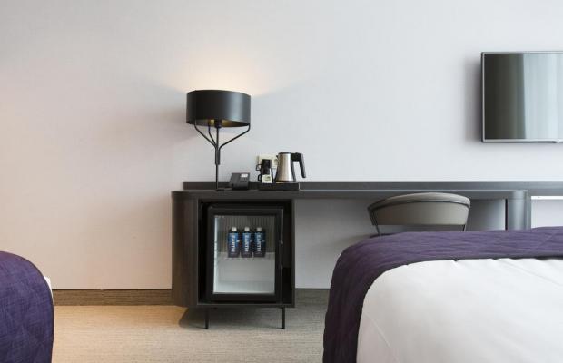 фото отеля Corendon Vitality Amsterdam изображение №17