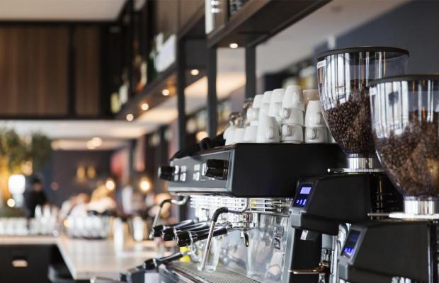 фото отеля Corendon Vitality Amsterdam изображение №5