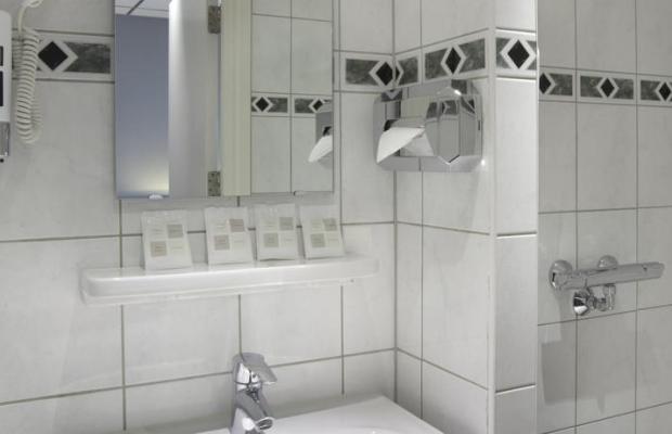 фотографии отеля Luxer изображение №11