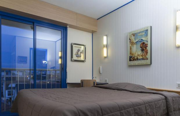 фото отеля Arcantis Hotel Le Voltaire изображение №13