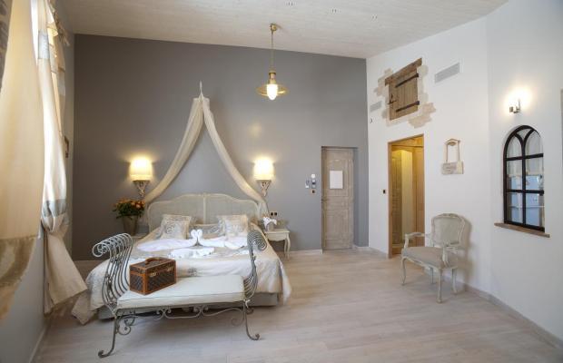 фотографии отеля Chambres D'Hotes Hote Des Portes - Ile de Re изображение №19
