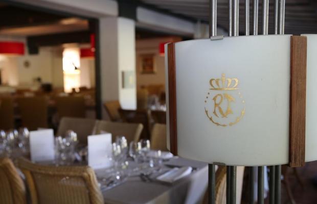фото отеля Le Roi Theodore изображение №13