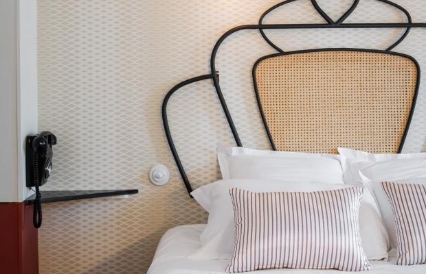 фото отеля Hotel Panache (ex. Madrid Opera Hotel) изображение №45
