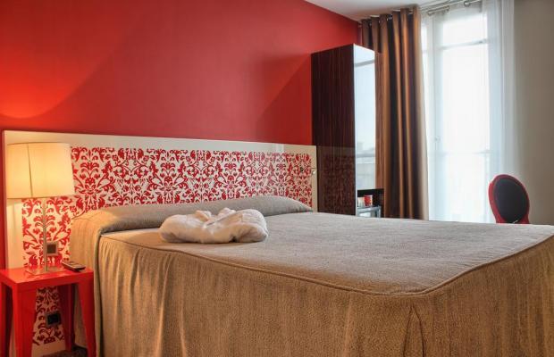 фото отеля Pavillon Nation изображение №29