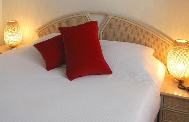 фото отеля Prinsen изображение №21