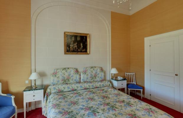 фото отеля Chateau D'Artigny изображение №5