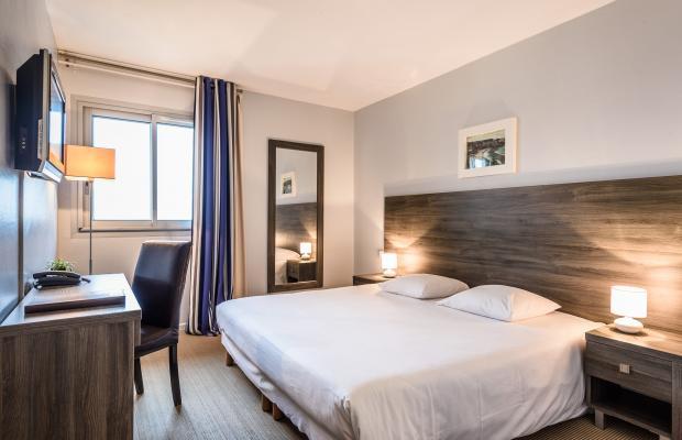 фото отеля Le Biarritz изображение №21