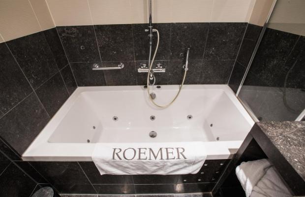 фото Roemer Amsterdam изображение №22