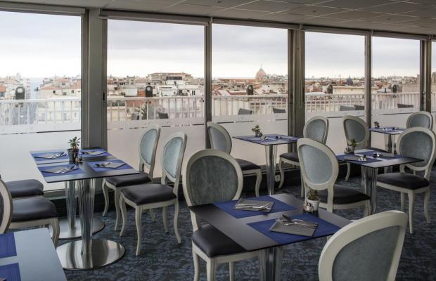 фото отеля Splendid Hotel & Spa Nice изображение №5
