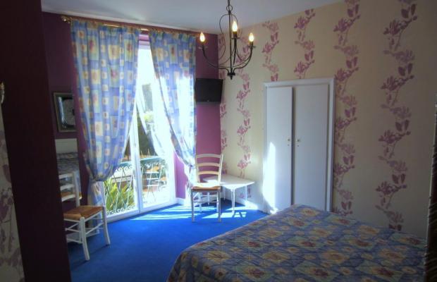 фото Hotel Durante изображение №30