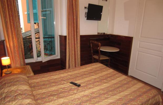 фото Hotel Durante изображение №2