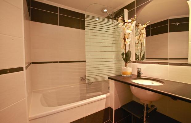 фотографии отеля Vendome изображение №19