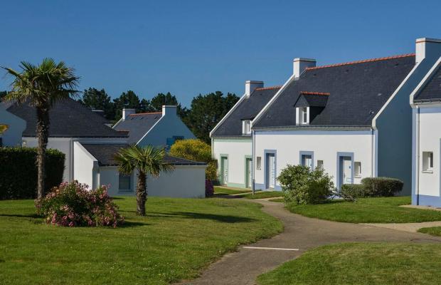 фото отеля Residence Marie Galante (ex. Pierre & Vacances Marie Galante) изображение №25