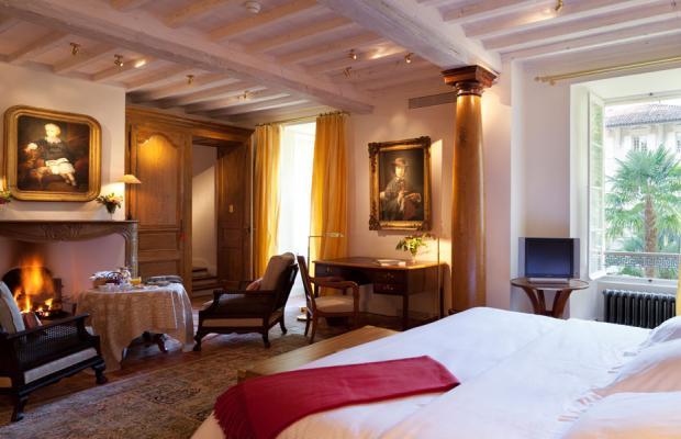 фото отеля Les Pres d'Eugenie изображение №33