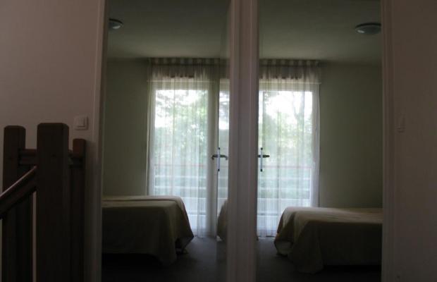 фотографии Univea Suites Confort Nantes La Beaujoire (ех. Adagio Access Nantes La Beaujoire; Citea Nantes La Beaujoire) изображение №8