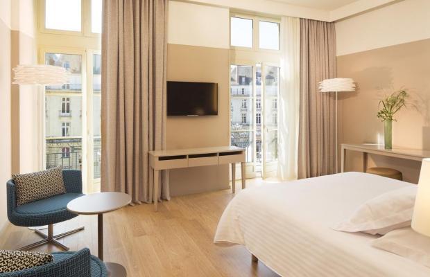 фотографии Oceania Hotel de France (ех. De France) изображение №16