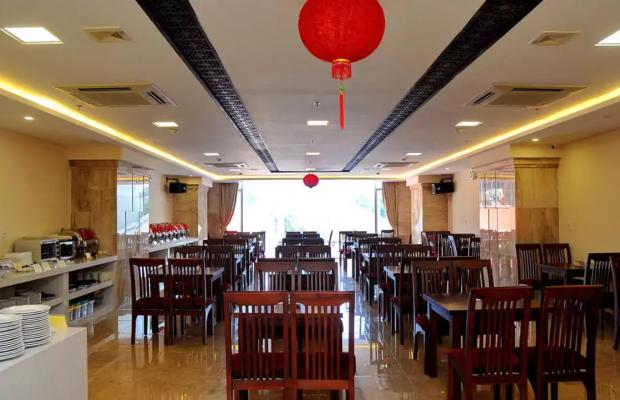 фотографии Begonia (ex. Hanoi Golden 3 Hotel) изображение №8