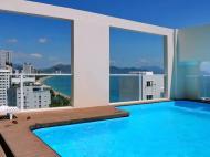 Begonia (ex. Hanoi Golden 3 Hotel), 3*