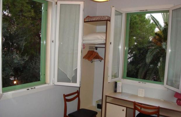фотографии отеля Le Ponteil изображение №7
