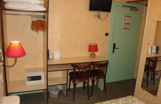 фото отеля Le Ponteil изображение №5