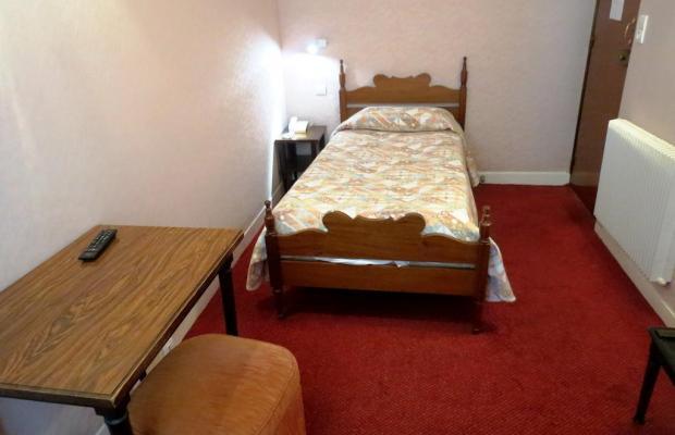 фото отеля Busby изображение №5