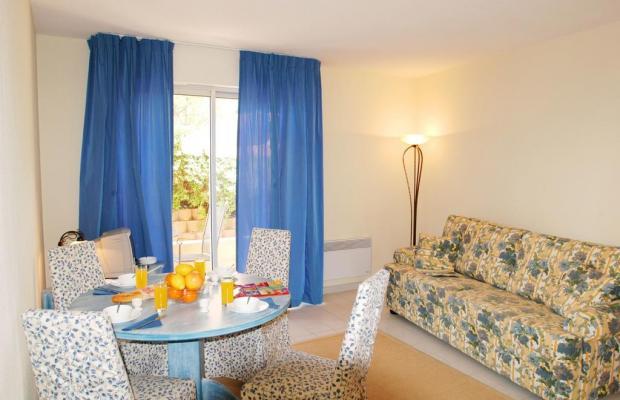 фото отеля Caesar Domus изображение №13